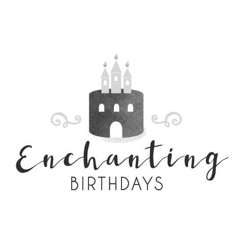 Enchanting Birthdays