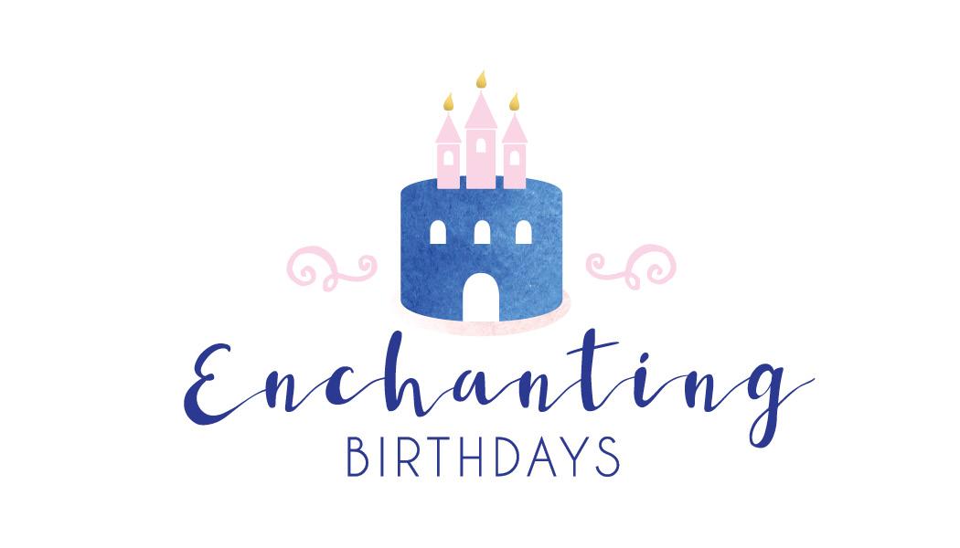 Enchanting Birthdays jordannerissa