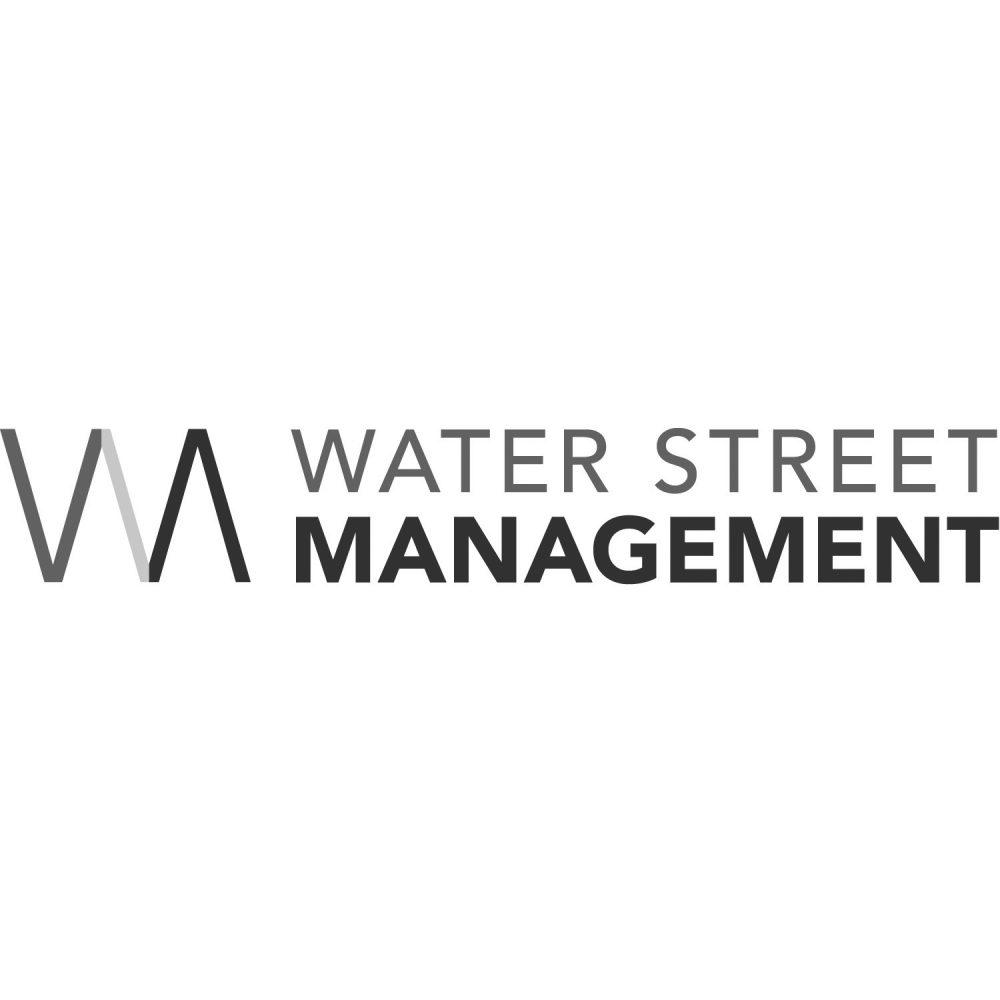 Water Street Management
