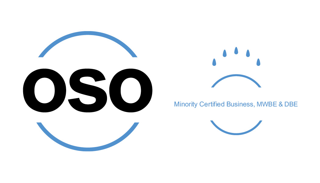 OSO Secondary logo