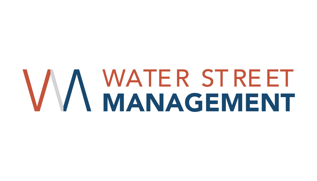 water street management logo