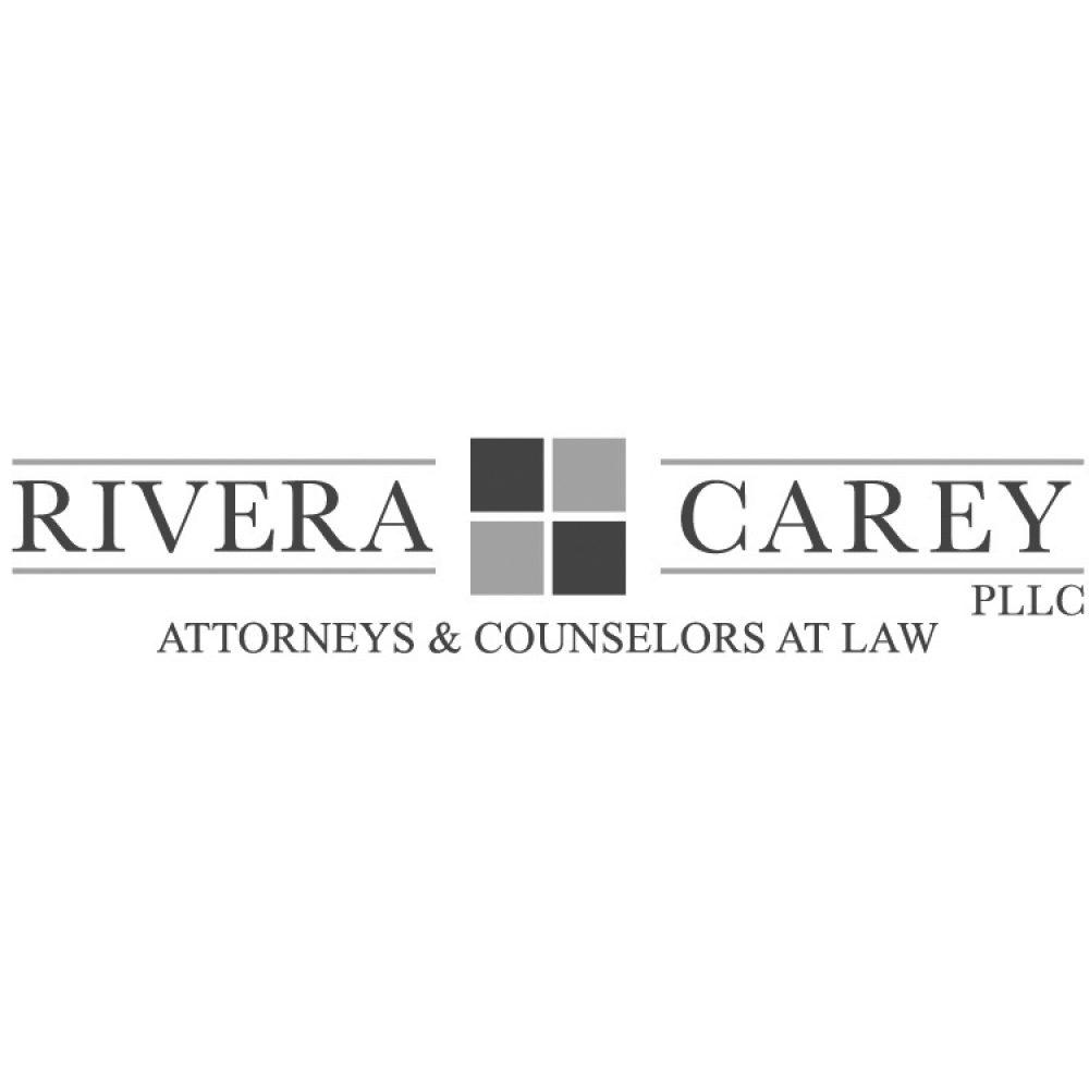 Rivera Carey, PLLC