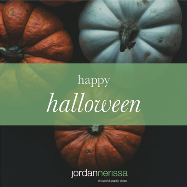 happy halloween - jordannerissa