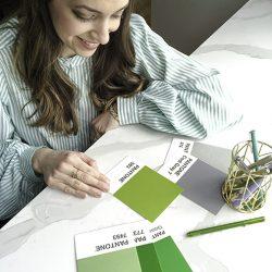 about jordannerissa thoughtful design studio