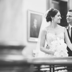 jordan testa wedding silk bridal