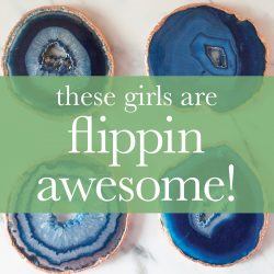 flippin_awesome
