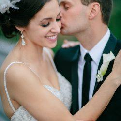 jordan testa bridal